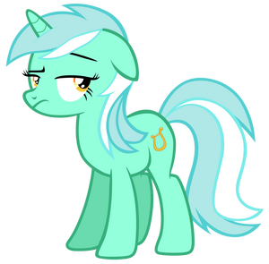 Zephyr Breeze moving Lyra couch
