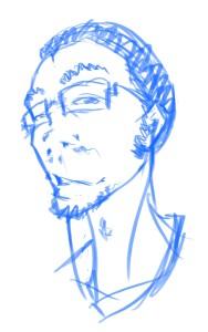ZAKKIDO's Profile Picture