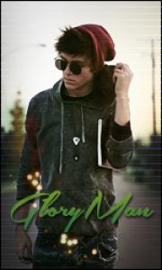 gloryman1's Profile Picture