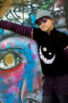 Eye See You