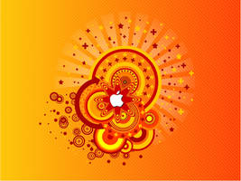 applewall10 by iSiebe