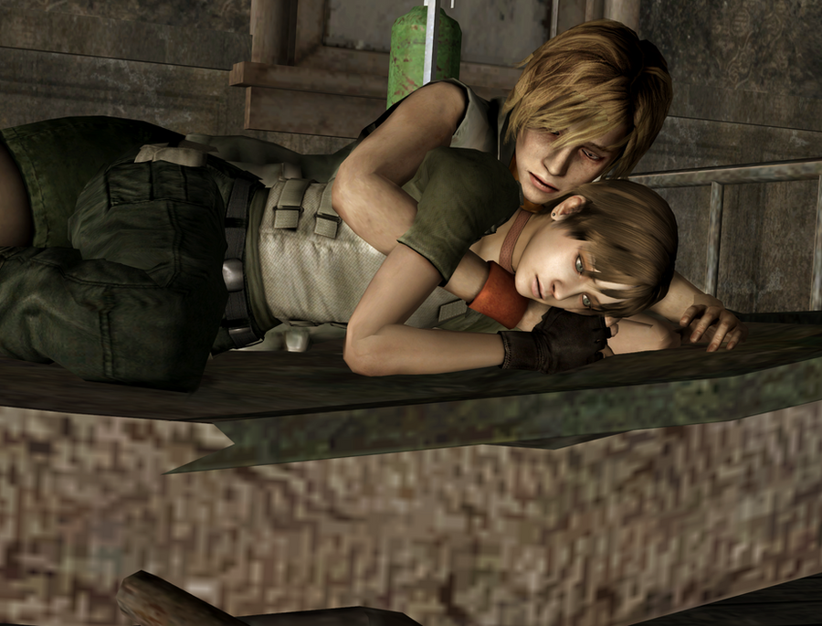 Evening talk by Ygure