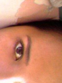 befanini's Profile Picture