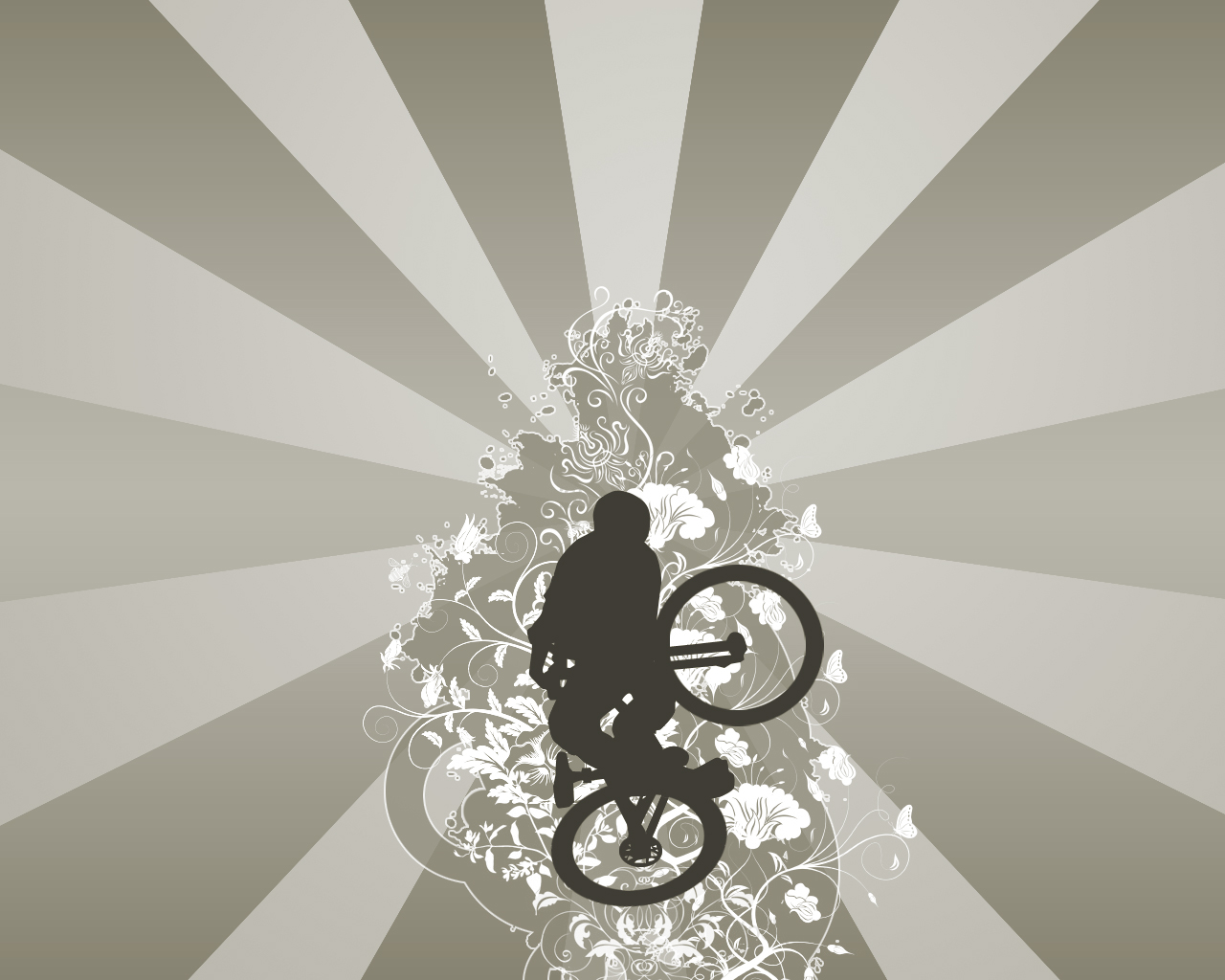 mtb wallpaper. mtb - wallpaper by jetixxx mtb