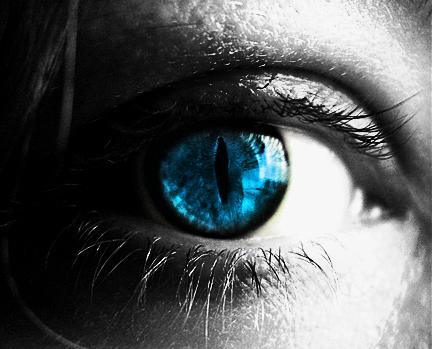 Eye by jetixxx
