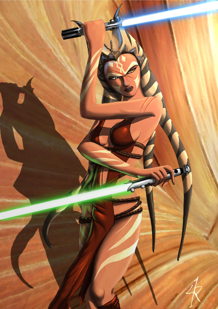 https://pre00.deviantart.net/20c4/th/pre/i/2013/267/d/2/ahsoka_during_the_empire_by_raikoh_illust-d2y0uup.jpg