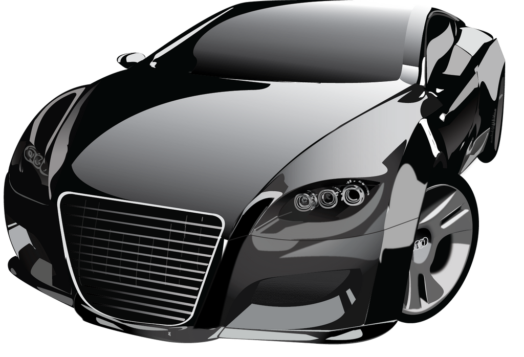 Cars Vector Png | www.imgkid.com - The Image Kid Has It!