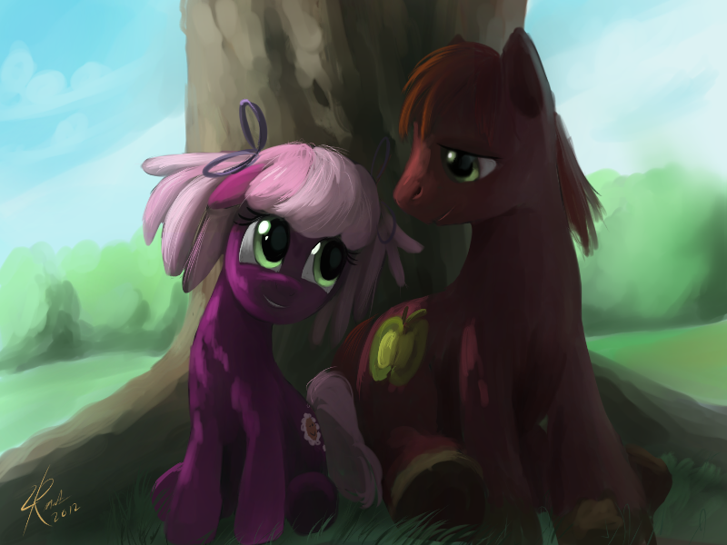 back_then___by_raikoh14-d4s9193.png