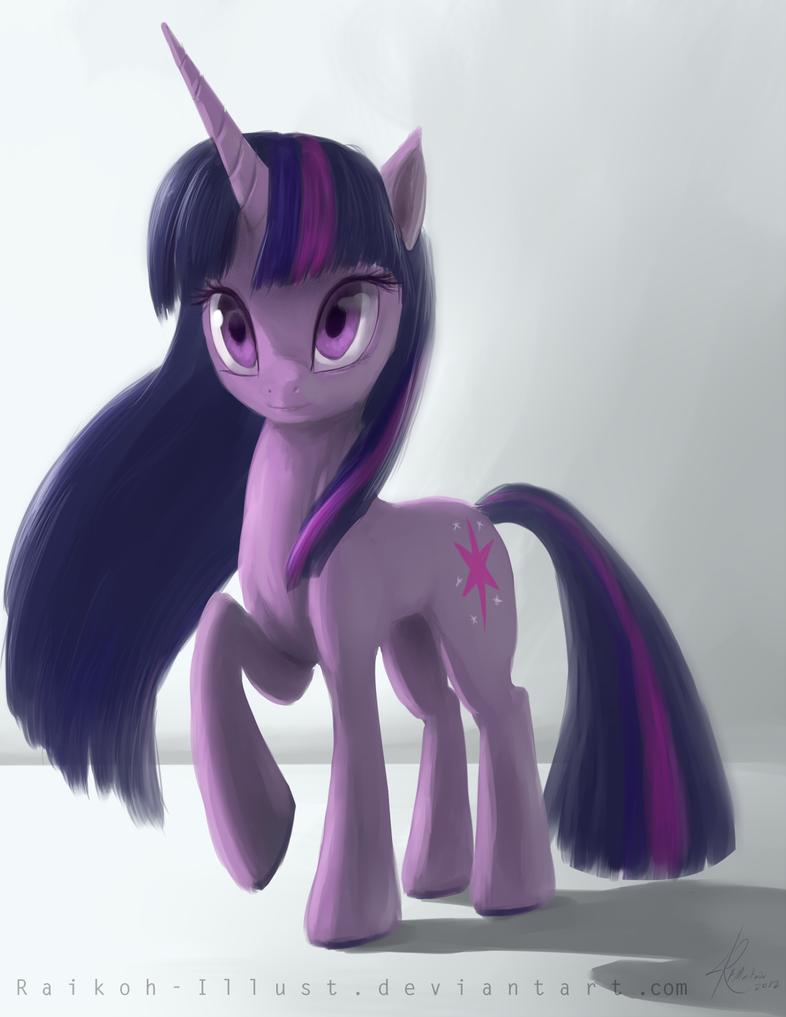 Journal de la Famille de l'Automne Twilight_sparkle_by_raikoh_illust-d5es998