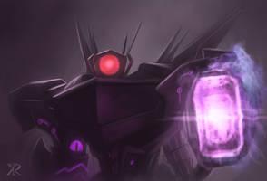<b>Shockwave Blast</b><br><i>RaikohIllust</i>