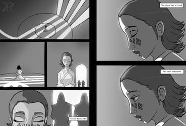 Barriss Story 01