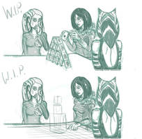 Commish-wip