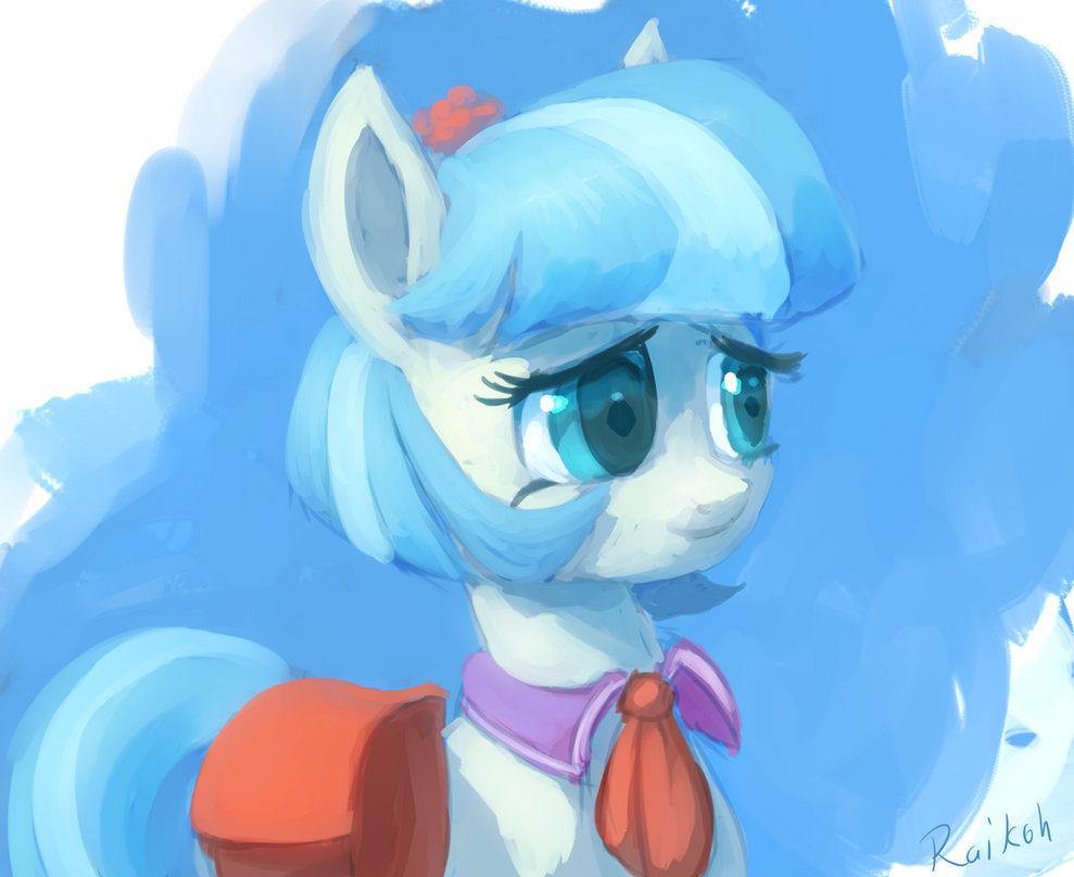 coco_pommel_by_raikoh_illust-d70tbmu.png