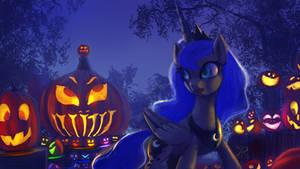 Nightmare-night-luna