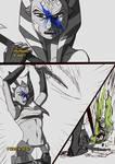 Exiles- counterattack 06