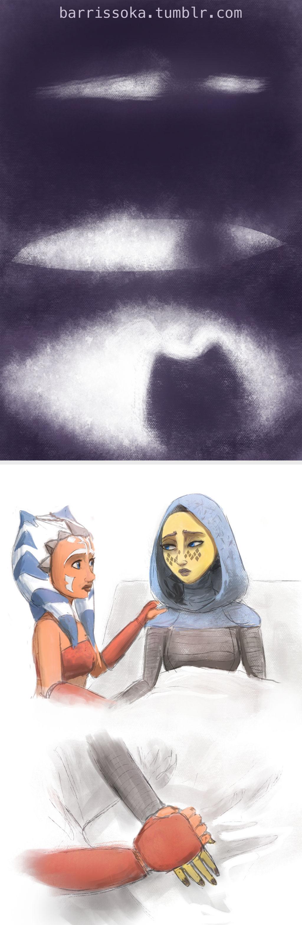 S02E09 Epilogue