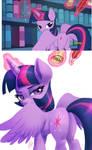 Purplesmartone