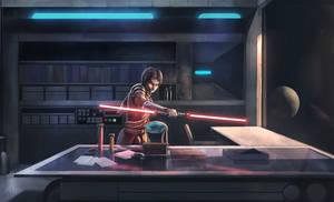 Sith Studies