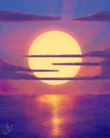 <b>Sunrust</b><br><i>RaikohIllust</i>