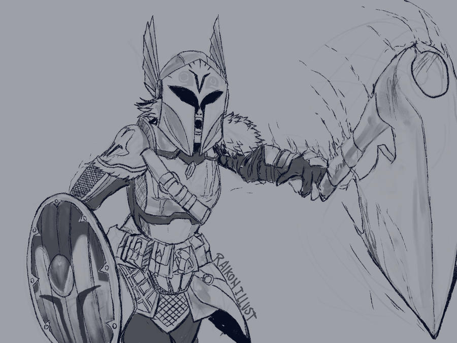 Medieval Bo
