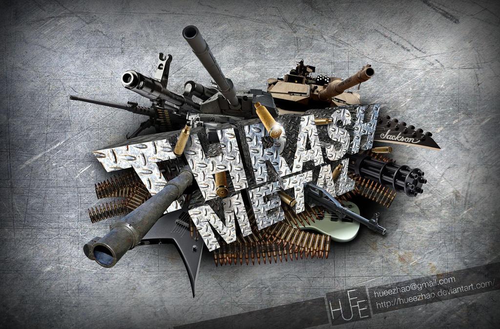 ¿Qué estás escuchando? I_am_a_metal_head___thrash_metal_by_hueezhao-d57irjk