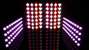 CSDH Luminous stage download++