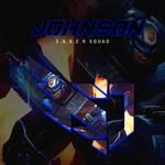 Johnson- Automata S.A.B.E.R