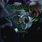 Gusion- Emperor Scorpion_V.E.N.O.M
