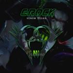Grock- Monitor_V.E.N.O.M