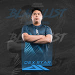 Dex Star