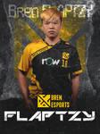 Flaptzy