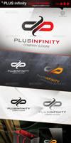 Plus infinity