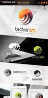 techno_art by gomez-design