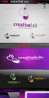 Creative Labs by gomez-design