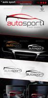 Auto Sport by gomez-design