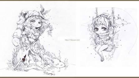 .::Commission::.