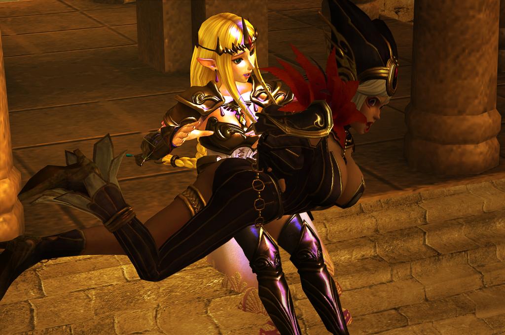 Ica Zelda
