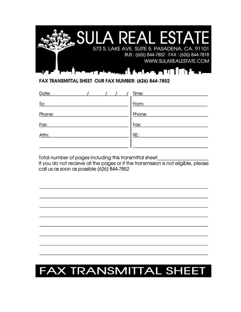 sula fax sheet by v m h on sula fax sheet by v m h