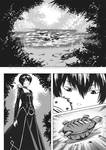 The Cursed Prince -P8-