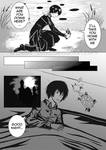 The Cursed Prince -P9-