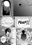 The Cursed Prince -P10-