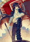 The King of Namimori
