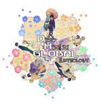 Dino x Hibari D18 Day Anthology Promo by Celsa