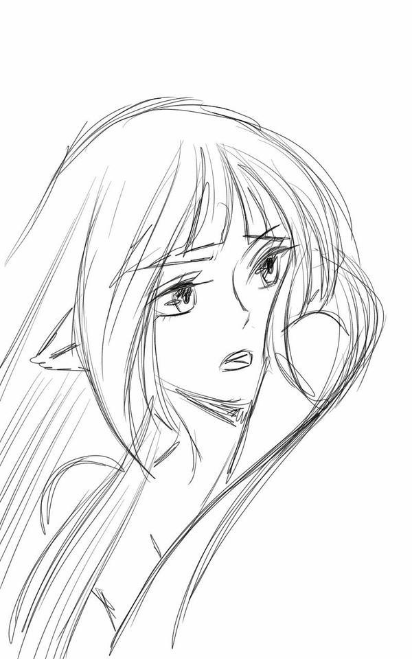 Ichiyo by Celsa