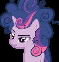 Twilight Sparkle, by alien13029