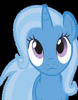 Great Trixie by alien13029