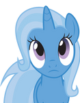 Great Trixie