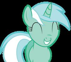 Lyra by alien13029