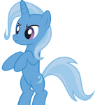 Trixie 1.0