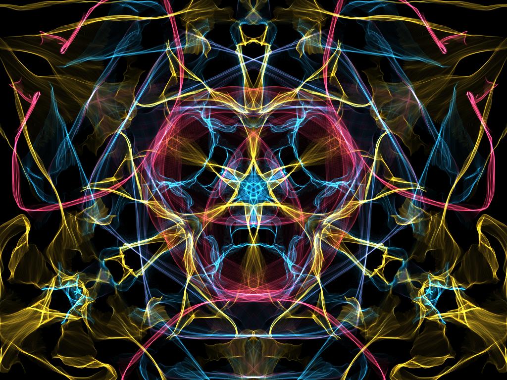Computer? by X-LunerStarEclisp-X